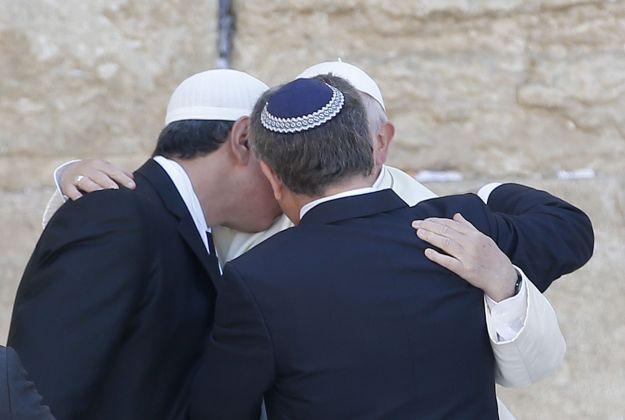 AFP PHOTO/ THOMAS COEX
